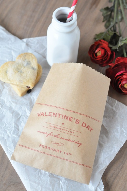 Valentines_Day_Treat_Bag