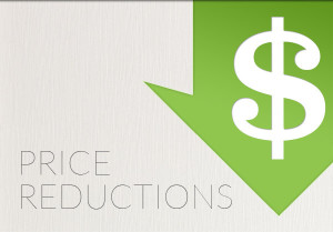 Envelopments Prices Gone Down