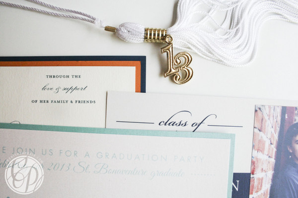 all Graduation Announcements 2013 Cherish Paperie-001