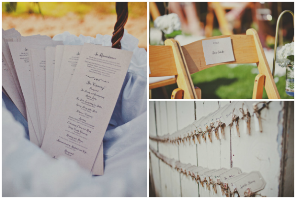 rustic-beach-wedding-inspiration 1
