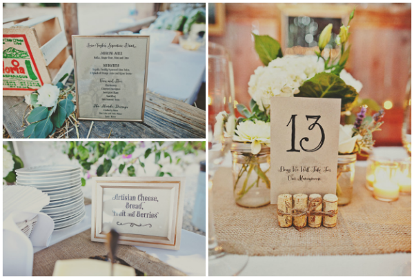 ustic-beach-wedding-inspiration 2
