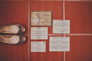 rustic-beach-to-barn-wedding 3