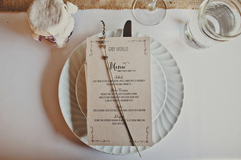 rustic-beach-wedding-inspiration 4