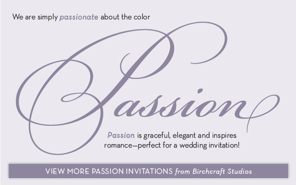 featured-color_passion_02
