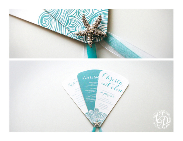 starfish_wedding_programs_charm-001