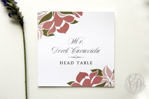 placecards_color-code-small