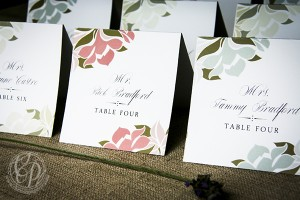 placecards_color-code-small2