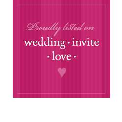 WeddingInviteLove-250