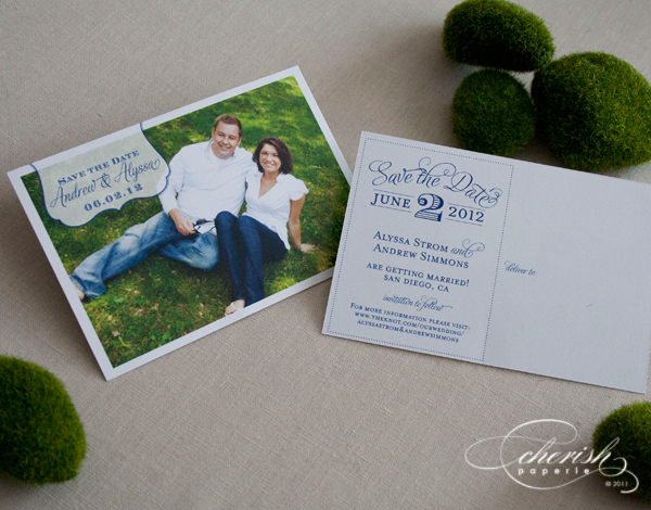 save the date, why save the dates matter, holiday, rustic save the date, weddings