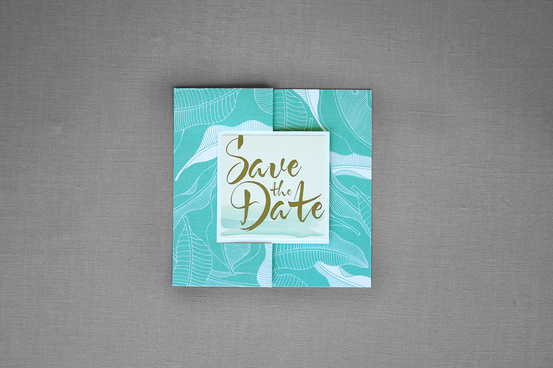 blue save the date 3-edit
