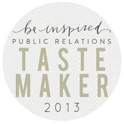 taste maker logo-250
