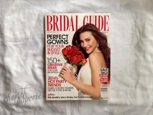 BridalGuide-UrbanShoot-smlogo