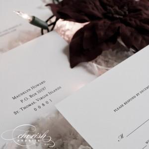 Snowflake weddingNEW_16 copy