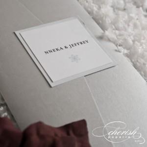 Snowflake weddingNEW_28 copy