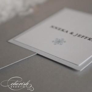 Snowflake weddingNEW_29 copy