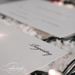 Snowflake weddingNEW_33 copy