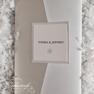 Snowflake weddingNEW_34 copy