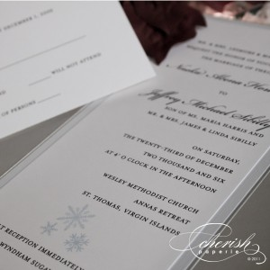 Snowflake weddingNEW_40 copy