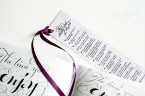 bridal balance bookmark - edit - lores