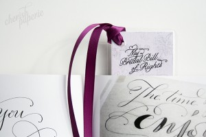 bridal balance bookmark - edit_14 - lores