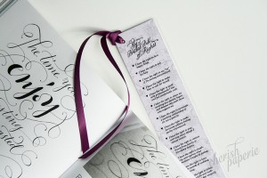 bridal balance bookmark - edit_17 - lores
