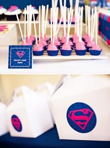 pink-and-blue-superman-cakepops - edit 625