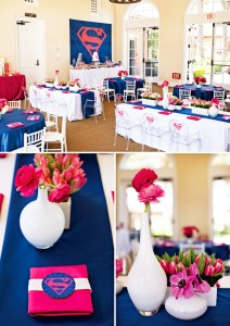 pink-and-blue-superman-party-tables - edit 625