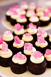 pink-kryptonite-topped-cupcakes - edit 625
