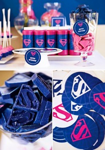 superman-party-favors - edit 625